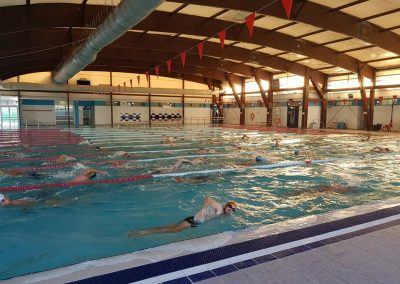 100-x-100-2017-natación