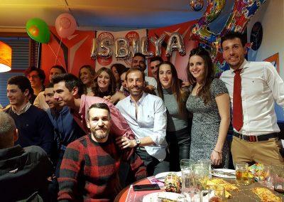 Gala-2017-equipo-liga