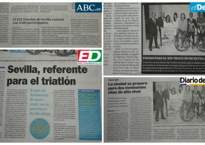 Prensa-previa-Tri-Sevilla-2015