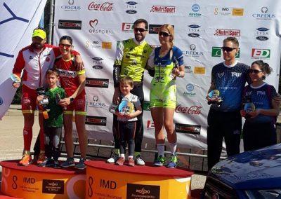 duatlon-de-sevilla-2019-podium-parejas