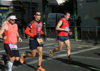 maraton-2015-botello