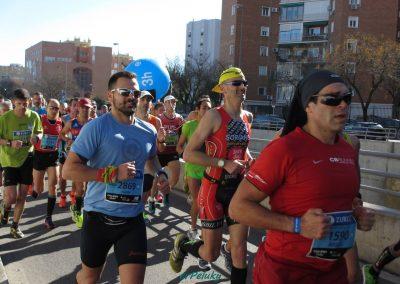 maraton-2015-david