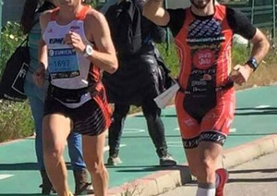 maraton-2015-saldaña
