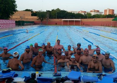piscina-2015