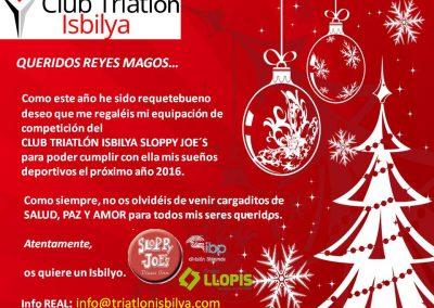 postal-navidad-2015