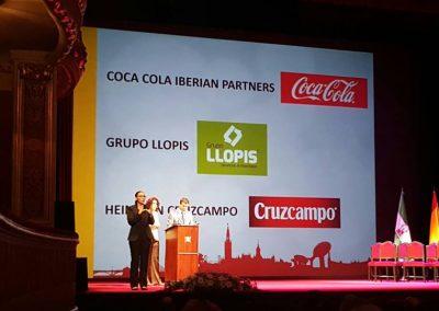 Premio Llopis2