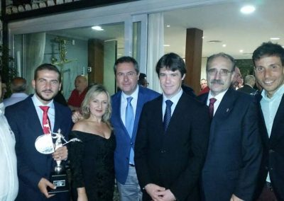 Premio llopis